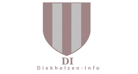 Diekholzen-Info